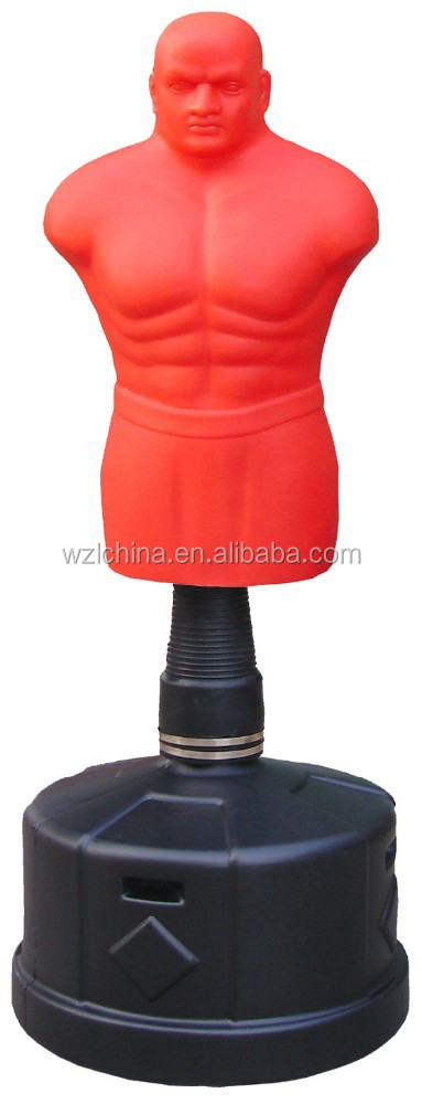 free standing punching bag stand up punching bag stand