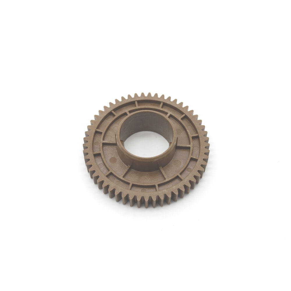 Original Fuser Gear forSamsung 8123 forSamsung printer parts