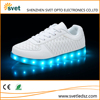LED Shoe Accessory In Shoes Light