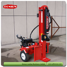 2 hours replied patent design wood processing 1050mm Koop diesel engine 50ton woodworking machine