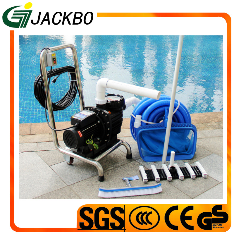 2016 Swimming Pool Cleaning Equipment Pool Robot Cleaner