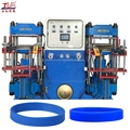 automatic silicone wristbands online making machine