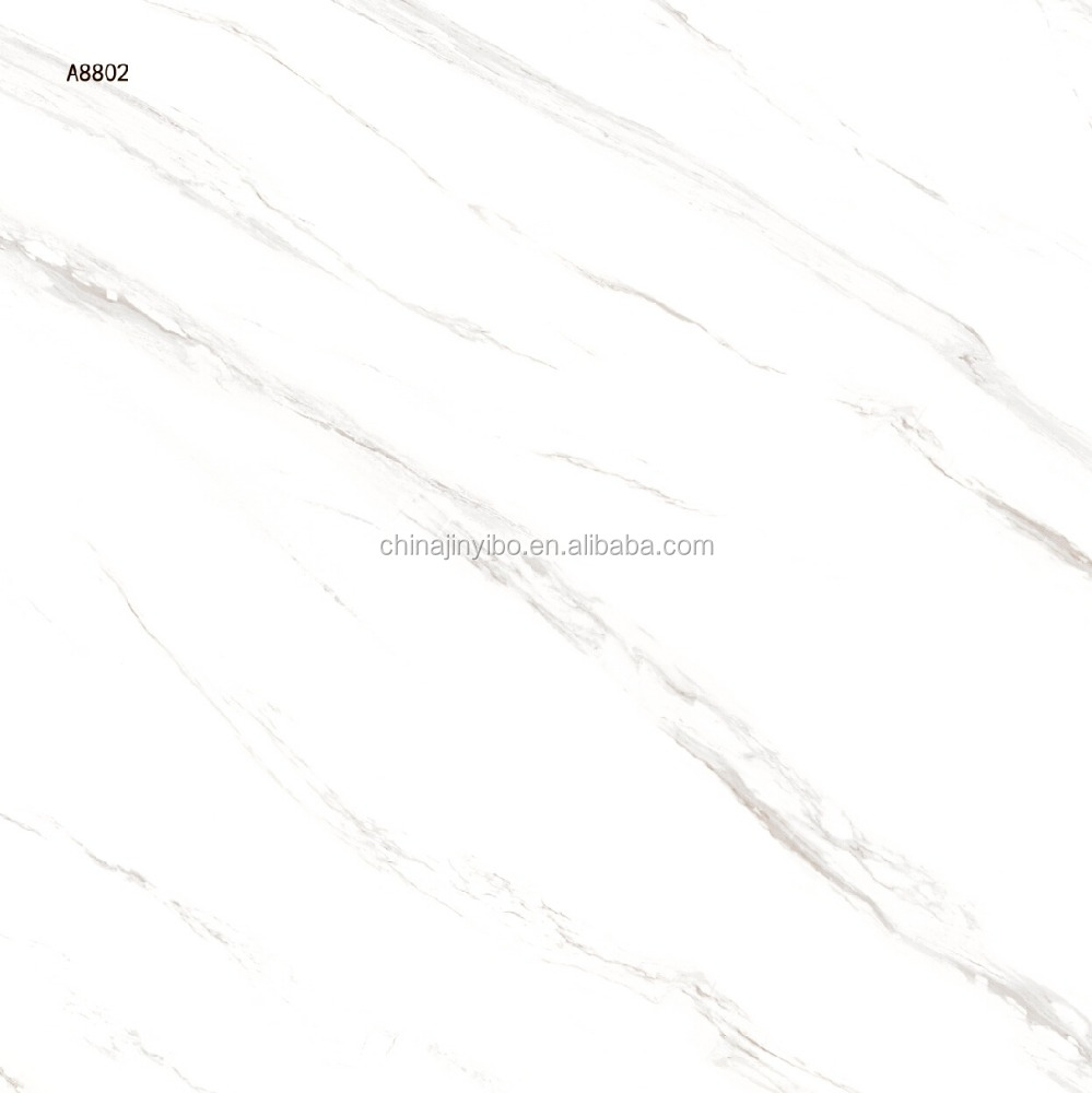 Bathroom Floor & Wall Tiles, Bathroom Floor & Wall Tiles Suppliers ...