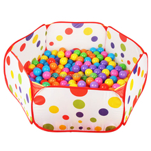 cheap colorful plastic ball