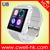 U8 smart watch Multi-Functions smart bluetooth watch Phone Android hot selling and touch - enabled, u8 watch