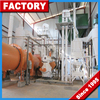 (Henan Richi) CE Approved 1-2 T/H Wood Pellet Making Production Line/Complete Wood Pellet Production Line