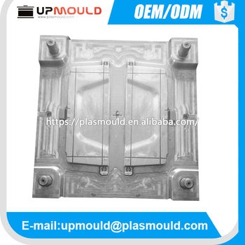 oem/odm custom plastic injection mould/moulding plastic baby toy mold