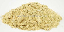 top grade good price camu camu powder extract 20% VIT C,vitamin c powder