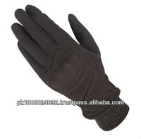 motorcross dirt biking gloves