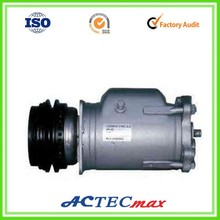Auto AC Air Conditioner Parts Car Compressor 4S 68055 Truck Compressor