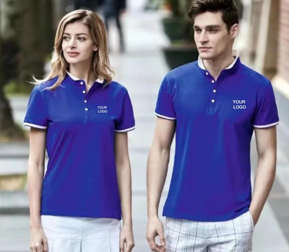 OEM MENS' POLO TSHIRTS