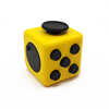 Fidget Cube Games For American Desk Toys Children fancy toy to Relieve Anxiety And Pressure Decompression Toys Christmas Gift