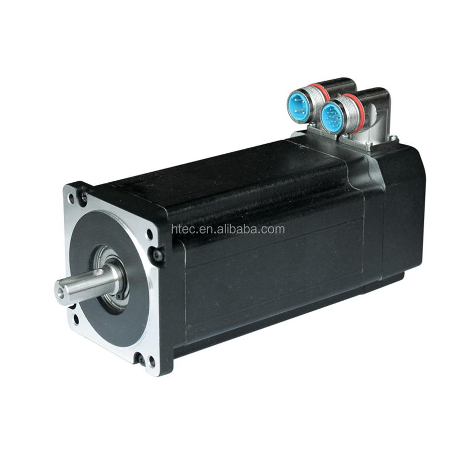 reducer motor 90YB120GY22