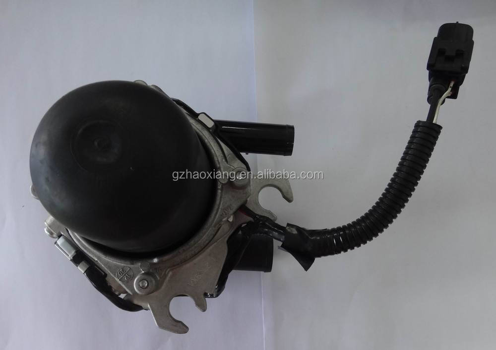 Air Pump Assy for 17610-0C050