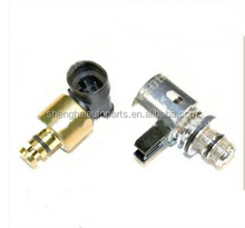 transmission parts automatic transmission solenoid for 42RE 44RE 46RE 47RE