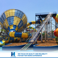 water park equipment price