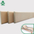 WADA LVL wooden curved poplar birch bed slats