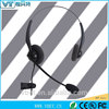 computer accessories dubai} for Pakistan market call center headset rj9