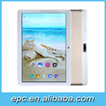 10.1 inch Android Phone Tablet PC Dual Sim Card 3G and 4G lte GPS wifi
