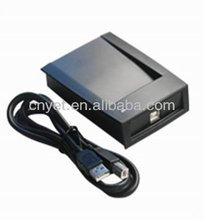 Top class Desktop RFID Reader/writer with USB 009C
