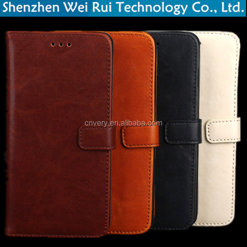 leather wallet cell phone case for samsung galaxy s3 mini samsung galaxy cover tpu