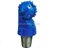 API single cone bit / single roller bit for water well drilling