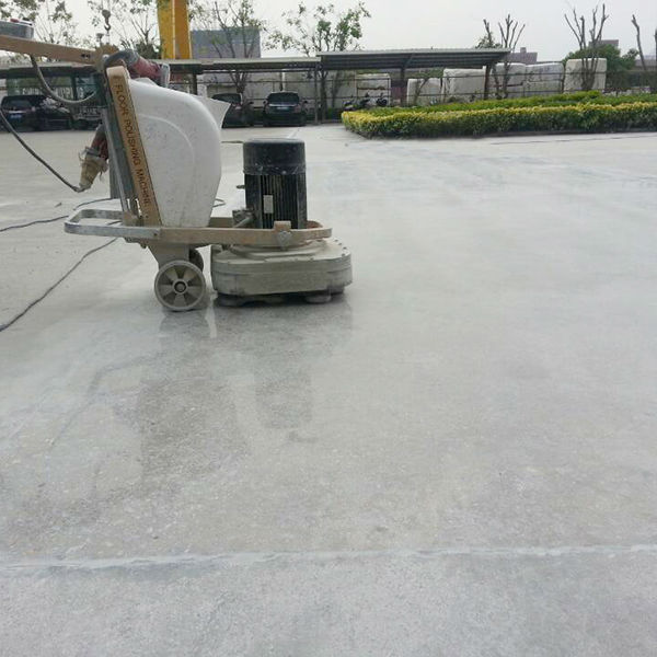wet concrete grinder for sale