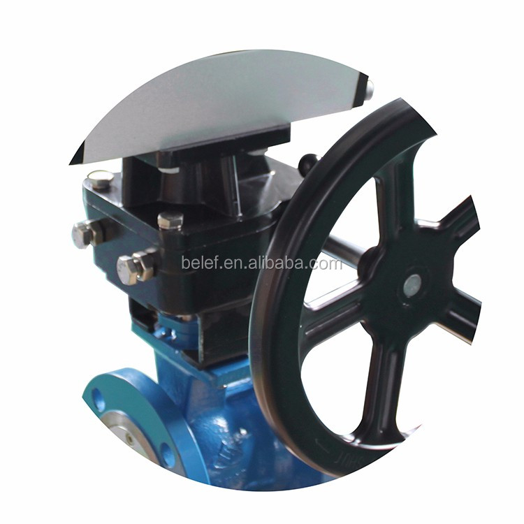 2017 function of steering gear box high quality