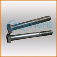 bearing titanium sprocket nut m 10 x 1.00 screw bolt