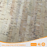 China Factory Supplier 100 Natural Cork