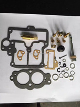 TOYOTA 5K CARBURETOR KITS FOR 5A ENGINE CARBURETOR