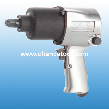 "1/2"" air impact wrench AT006"