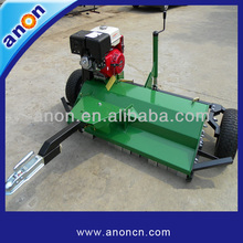 ANON Tow Behind Flail Mower for sale