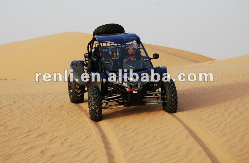 RL1100 hunting buggy/new design buggy/New ATV