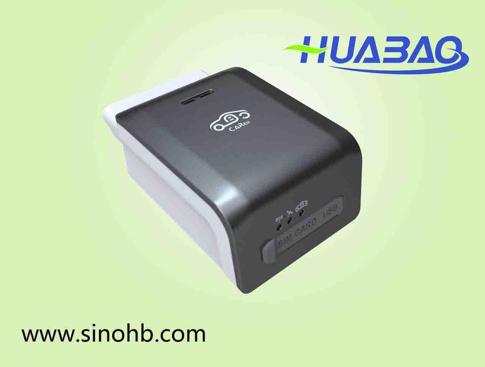 diagnostic equipment for car/obd data recorder