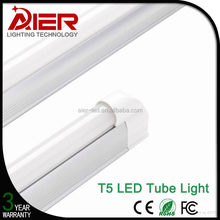 Discount energy conservation t5 tueb