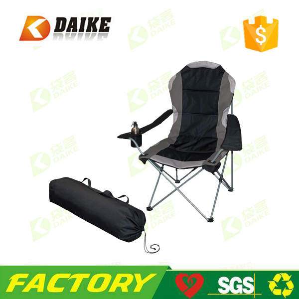 high quality New style wholesale nylon folding chair bag