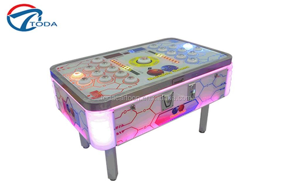 Игровые автоматы аркада обзор живых казино баккара