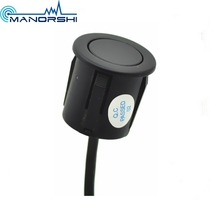 small size ultrasonic parking guide sensor