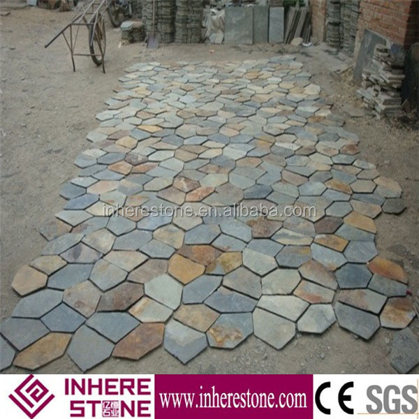 Lowes Stepping Stones, garden natural paving stone
