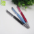 ROHS CE China Promotional Metallic Multicolor Diamond Crystal Ball Pen