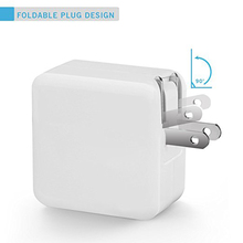PD Wall Charger 29w usb-c power adapter for New MacBook
