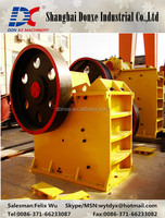 Good quality jaw crusher machine,jaw crusher specifications