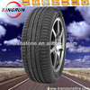 225/55r18 off road vehicle truck tyres tires prices tires for cars