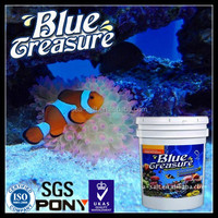REEF Salt Mix Aquarium Fish Tank Supply Aquatics Marine