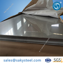astm-a276 304 stainless steel sheet