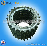 Hitachi Sprocket EX120