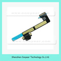 USB charger charging flex cable for ipad mini3 dock charging flex cable