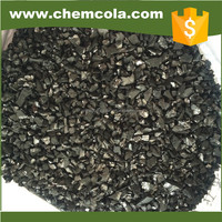 Bamboo/wood/coal based activated carbon with competitive price