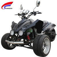 atv plastic body/street legal atv/atv wheel wheel motorcycle
